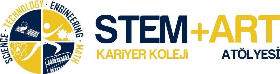 Kariyer Koleji STEM+ART LMS